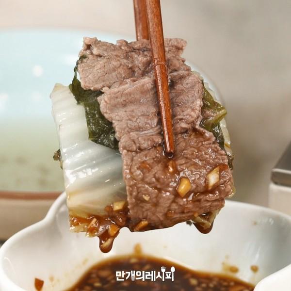 千层日式火锅怎么做