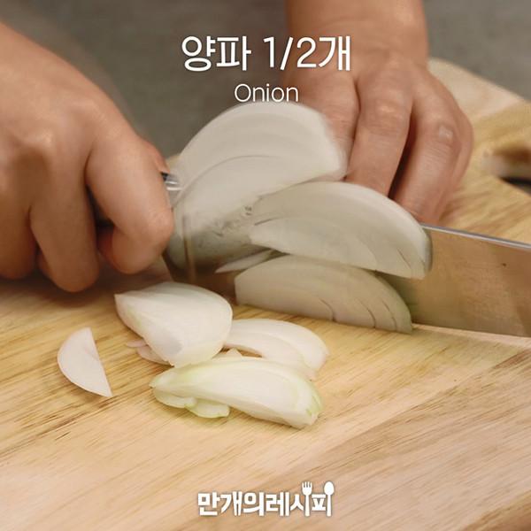 牛肉蘑菇火锅的家常做法