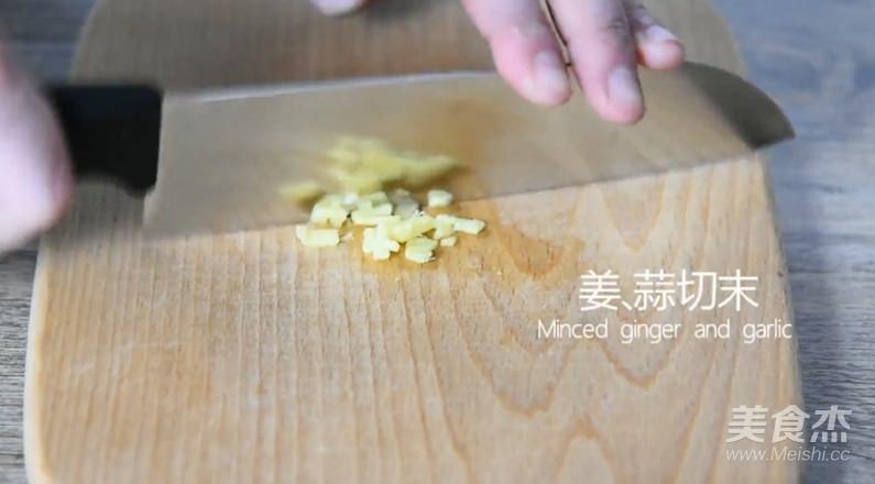 爆好吃的凉拌香辣藕片怎么吃
