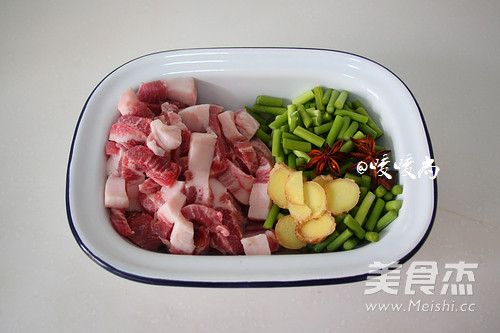 大锅菜的做法大全