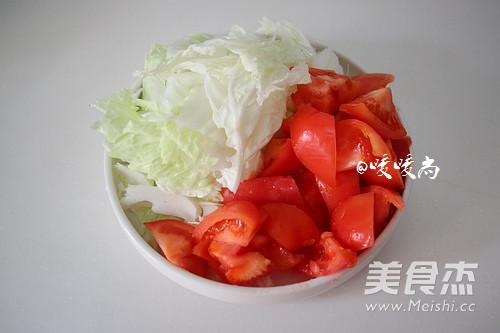 大锅菜的家常做法