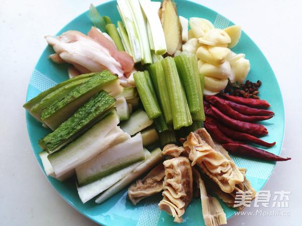 重庆烤鱼的家常做法