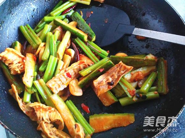 重庆烤鱼怎么煮