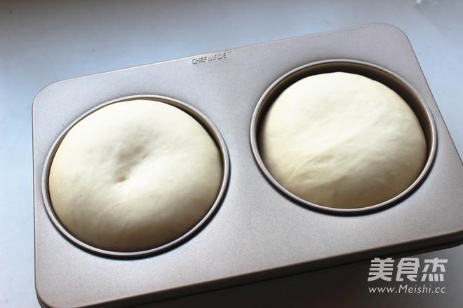 蛤蜊浓汤面包盅怎么炒