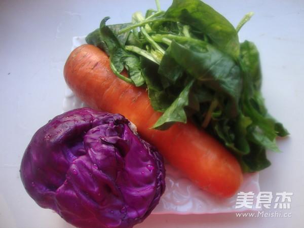 刺猬饺子和向日葵的做法大全