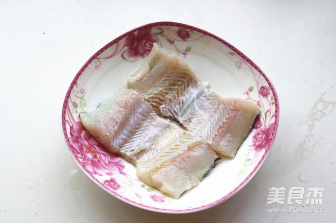 鳗鱼寿司的简单做法
