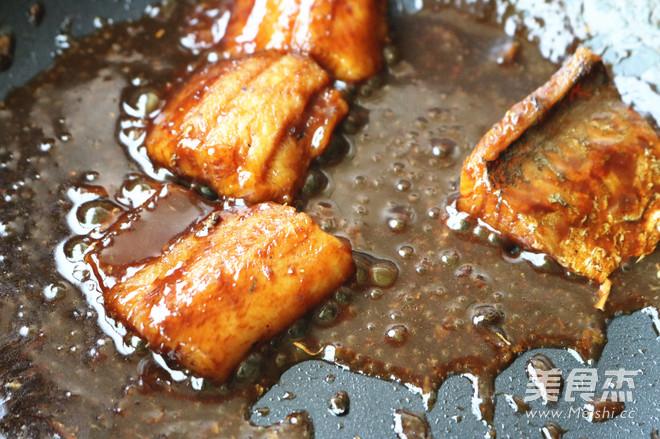 鳗鱼寿司怎么吃