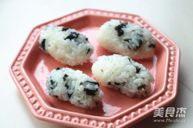 鳗鱼寿司怎么炒