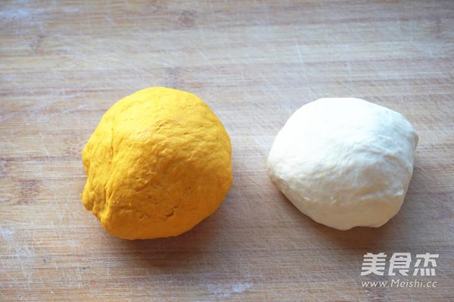 年年有余金鱼蒸饺怎么做