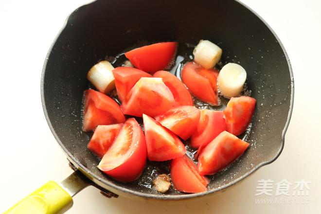 番茄鲫鱼汤怎么做