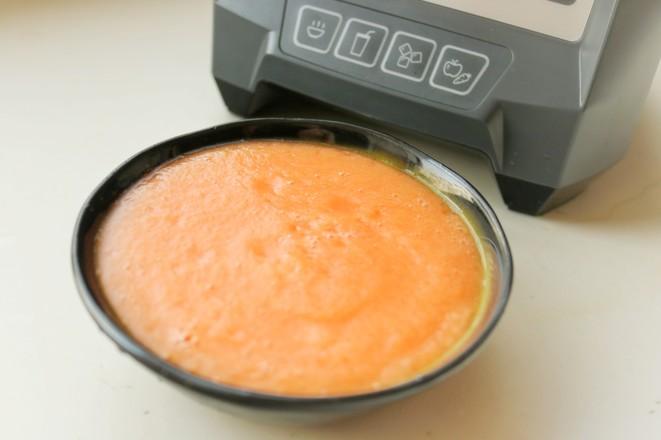 番茄肉酱意面的家常做法