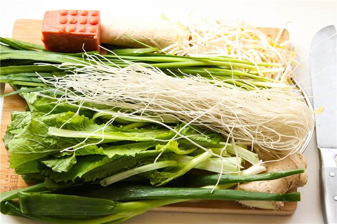 河南菜馍的做法图解