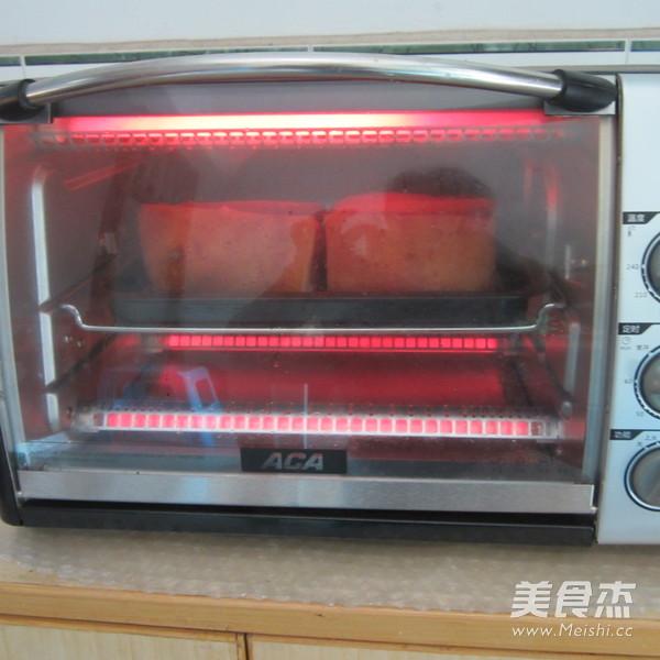 烤五花肉怎么做