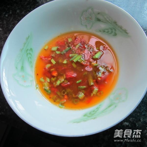 翡翠包菜肉卷怎样煸
