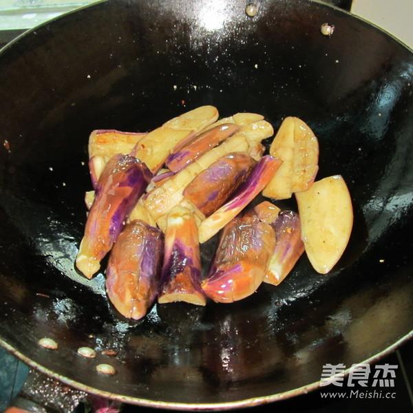 豆腐丁炒火腿的做法大全