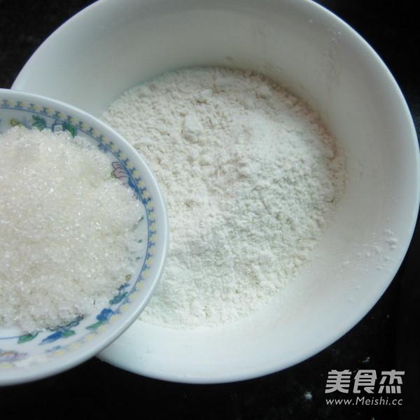 子姜剁椒魔芋豆腐怎样煸