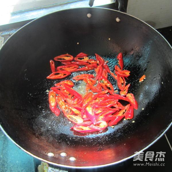 辣卤肉怎么吃