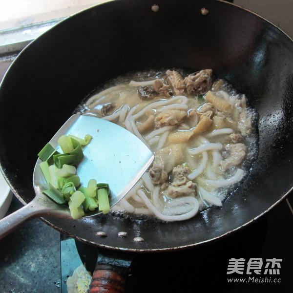 素炒四季豆怎么吃