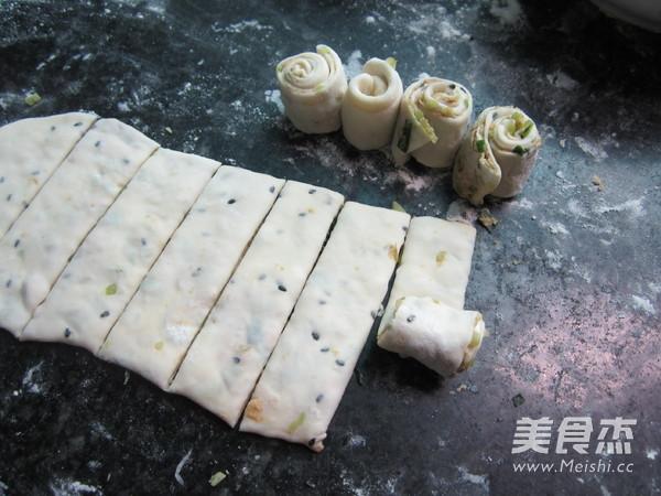 抹馅卷饼怎样煮