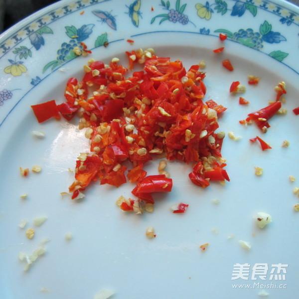 椒油财鱼怎么煮