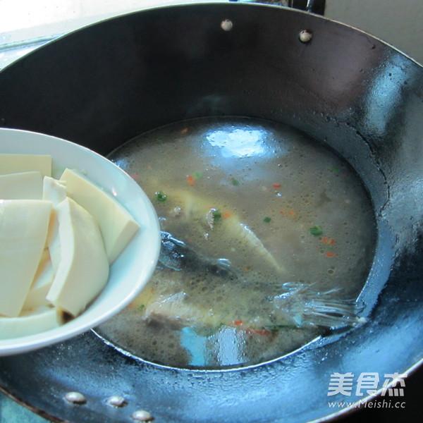 水煮财鱼怎样做