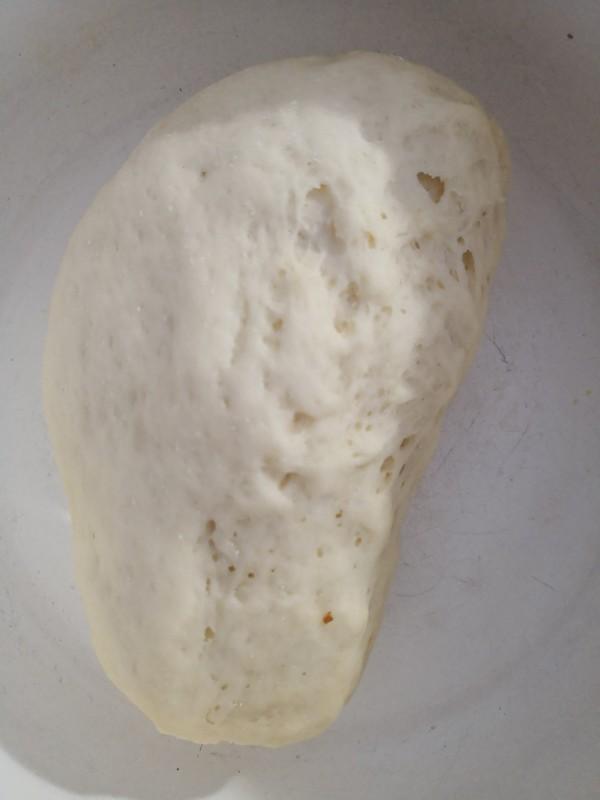 发面枣泥饼的做法大全