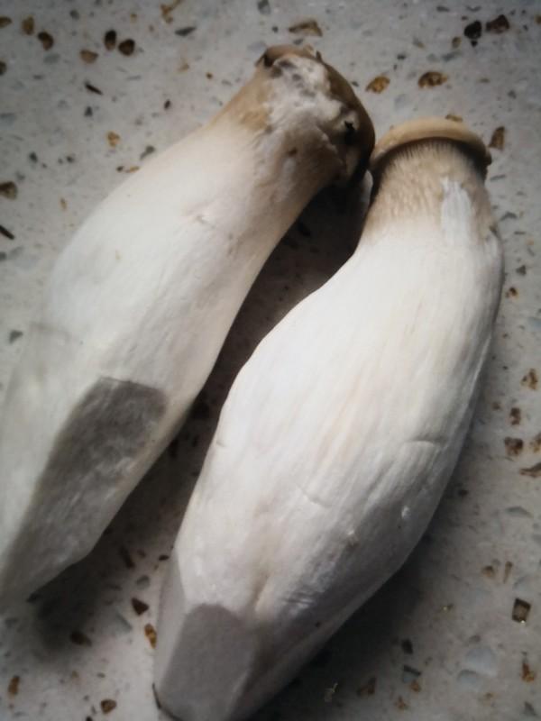 小白菜冻豆腐的家常做法