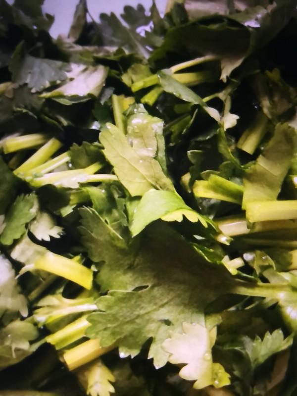 牛蹄筋炖萝卜怎么煮