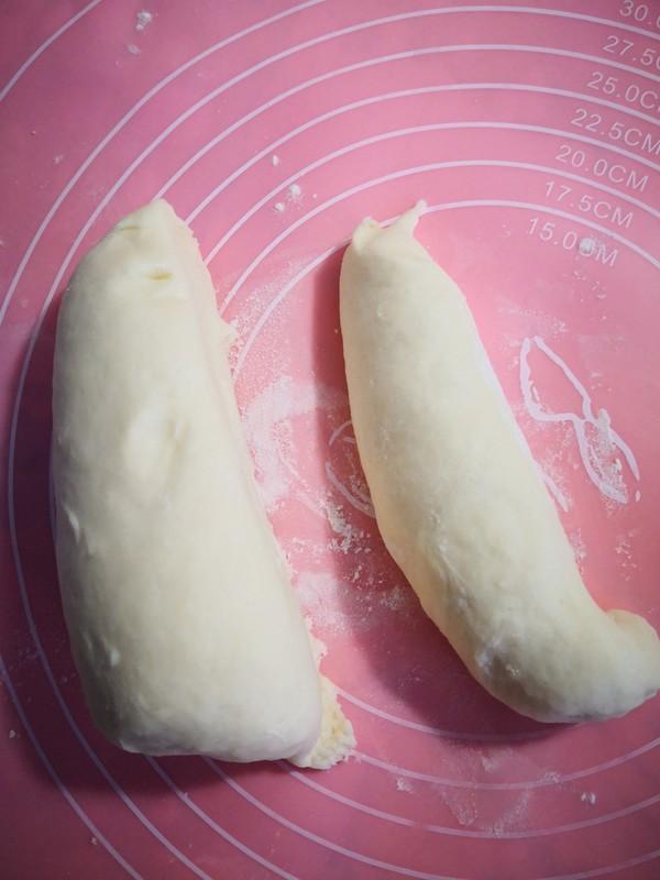 圆白菜蒸饺怎么吃