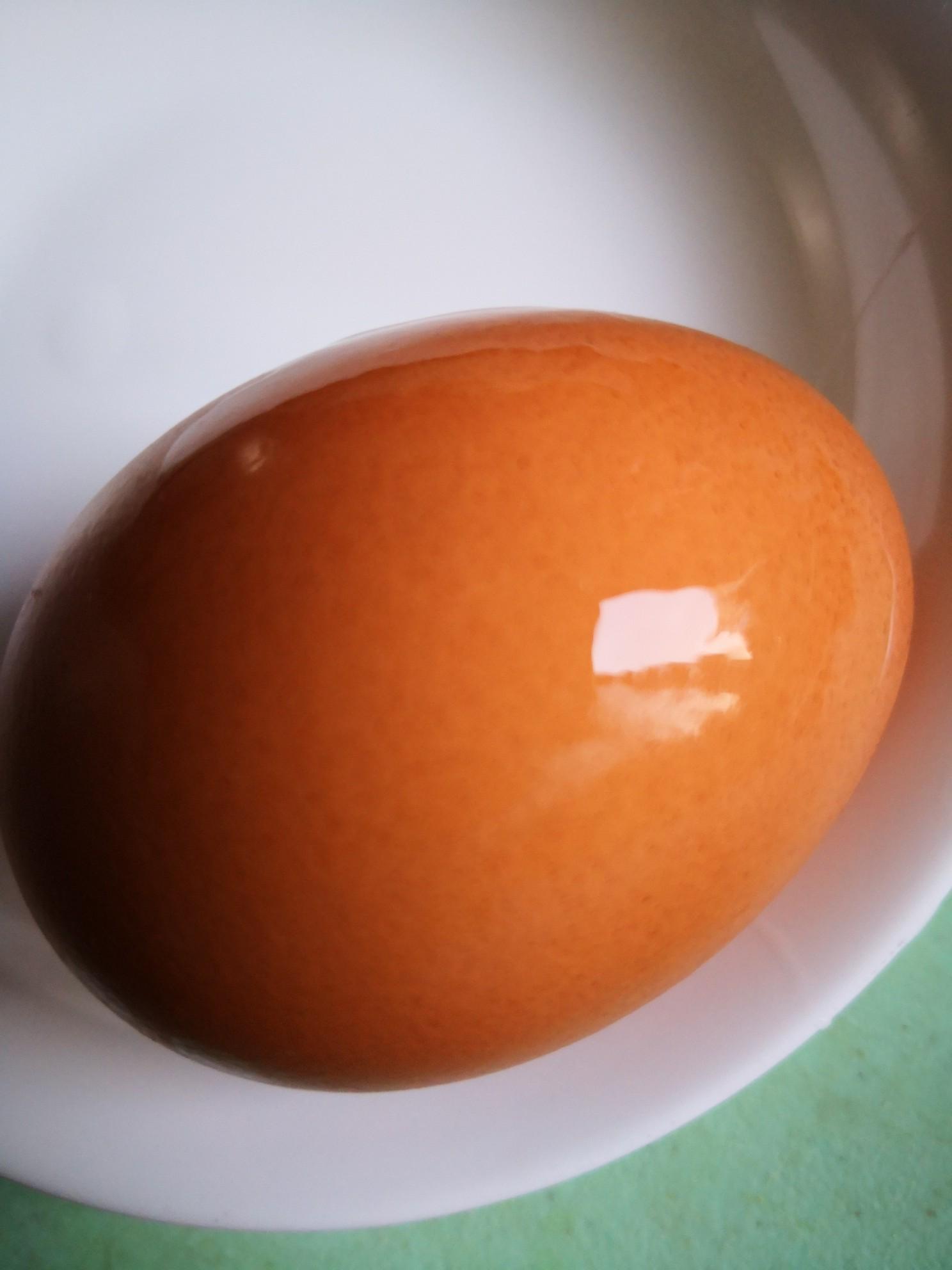 角瓜炒鸡蛋的做法图解