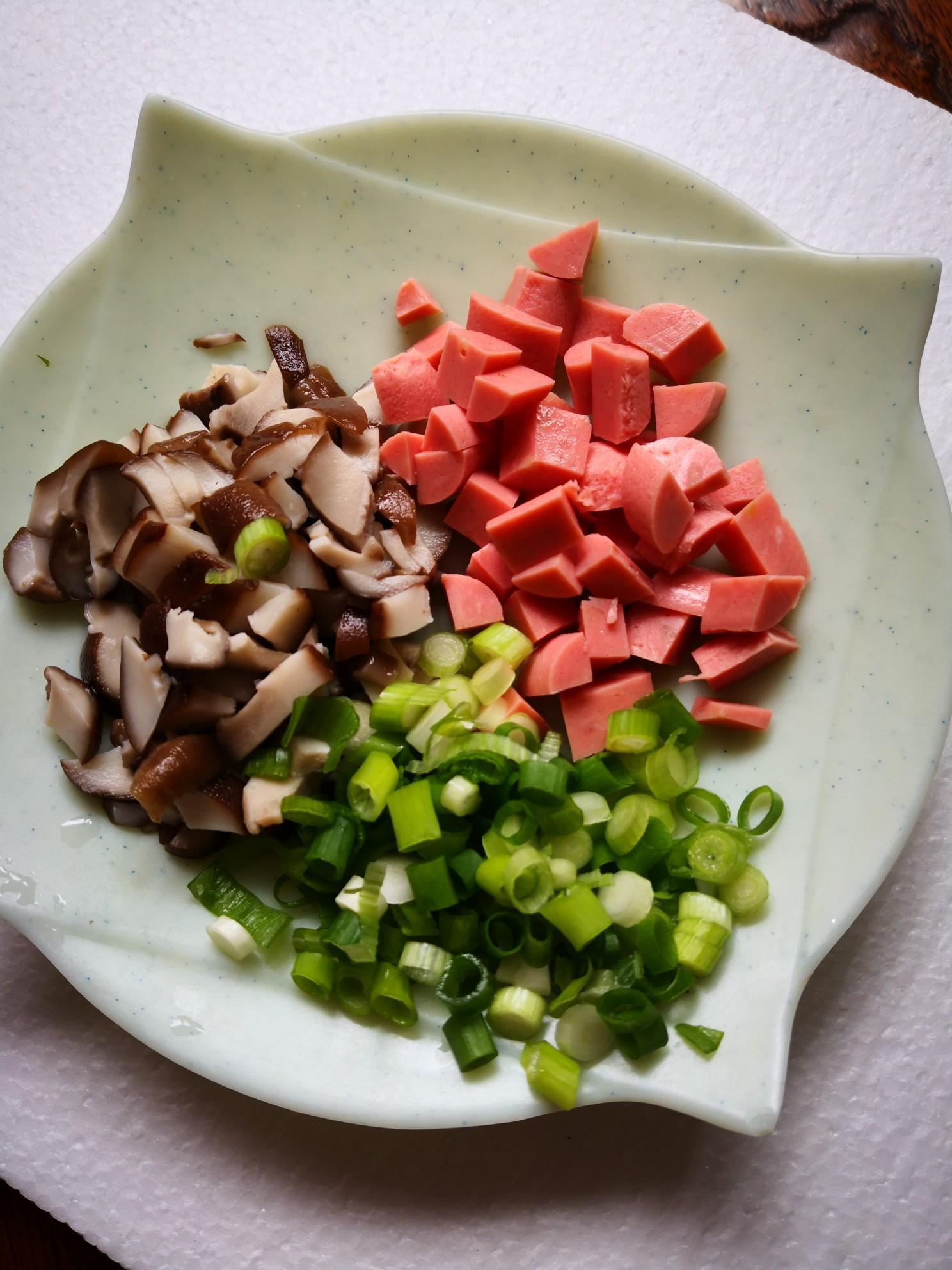 咖喱嫩豆腐的家常做法