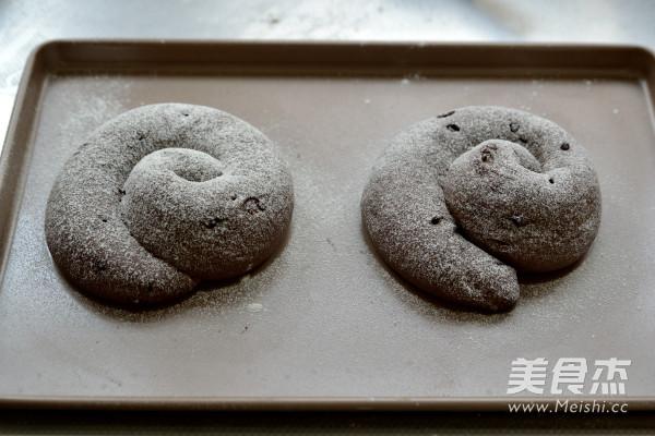 黑暗料理——便便面包怎么炖