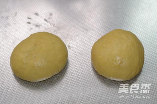 鸡蛋吐司的简单做法