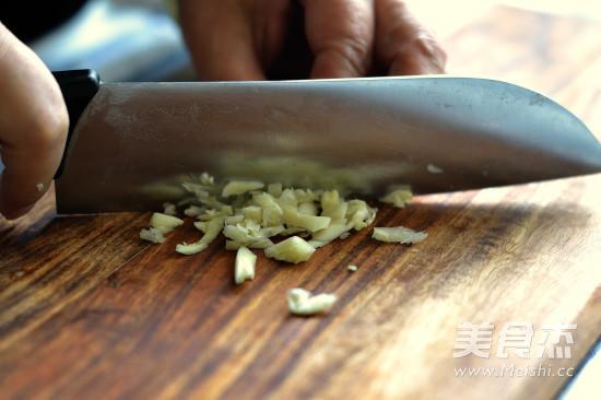 麻酱油麦菜怎么吃