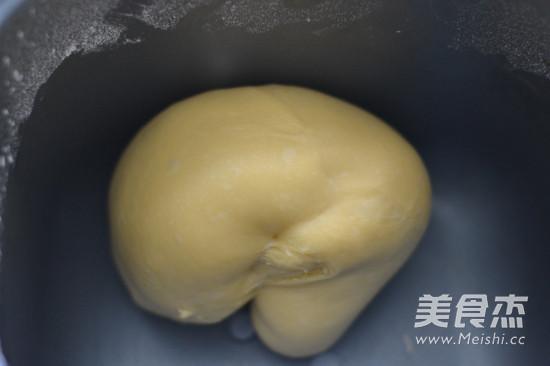 鸡蛋吐司的做法图解
