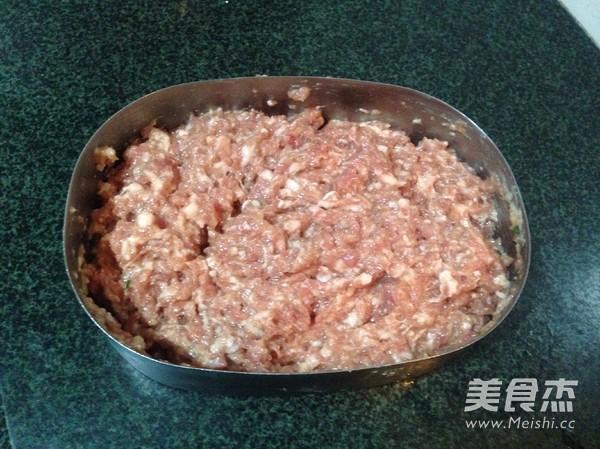 韭菜水饺怎么做