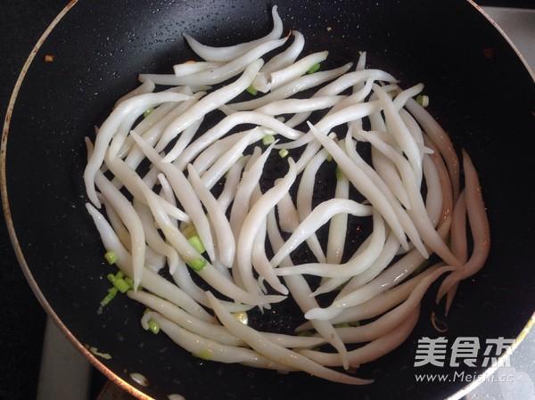 广东银针粉怎么炒