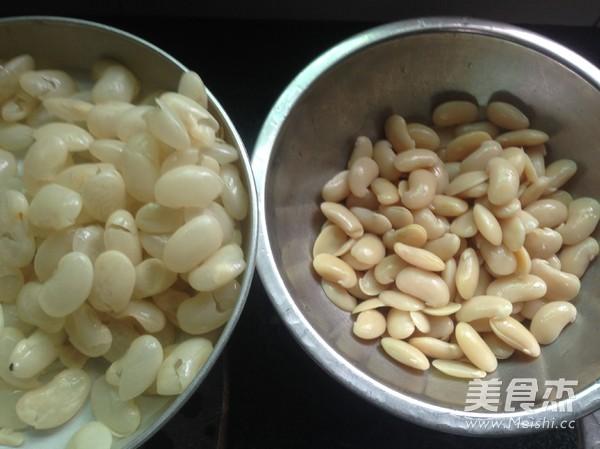 芸豆沙怎么吃