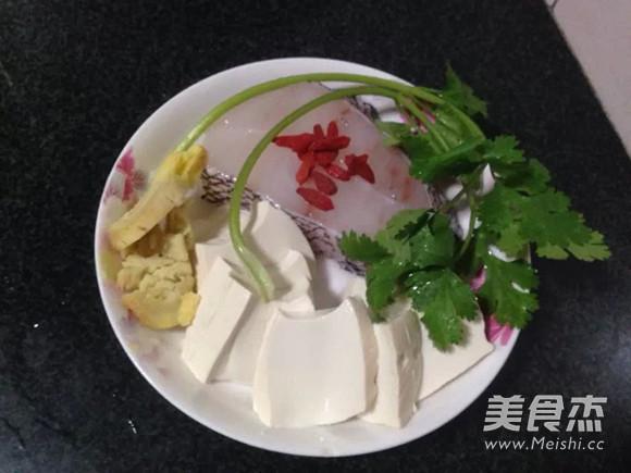 鳕鱼炖豆腐的做法大全