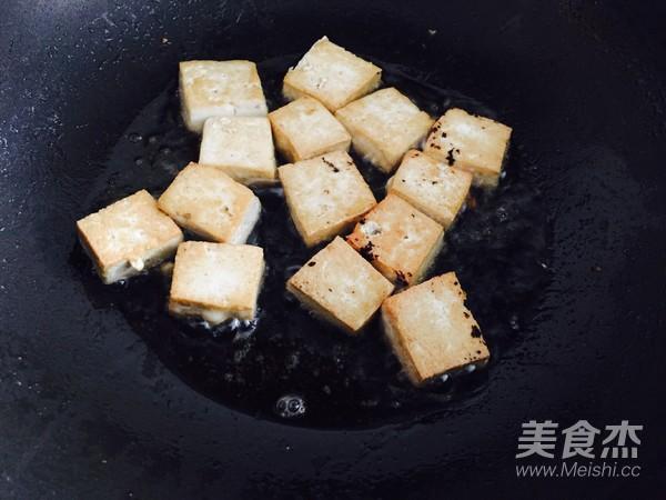 日式寿喜锅的做法大全