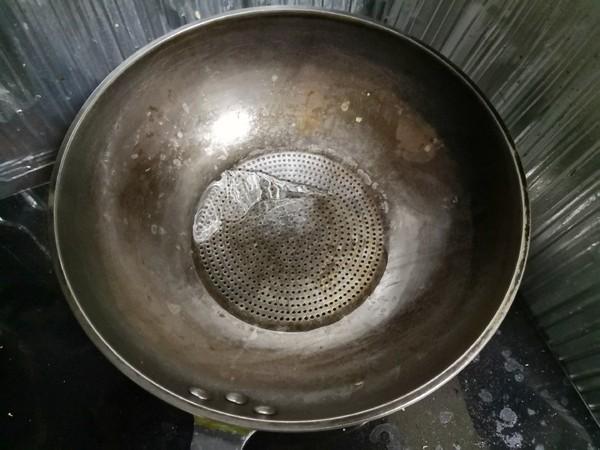 诱人的凤梨炒饭的家常做法