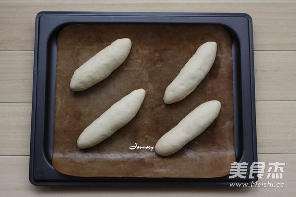 酥香面包怎么炖