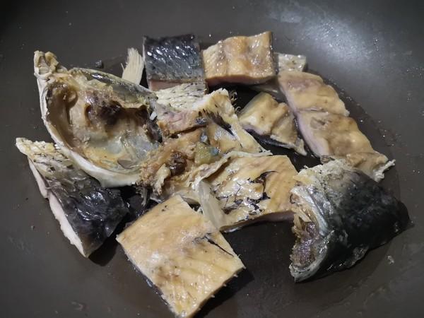 蒸腊鱼的家常做法