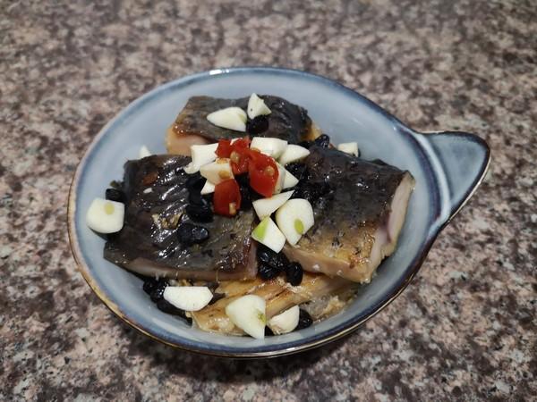 蒸腊鱼怎么吃