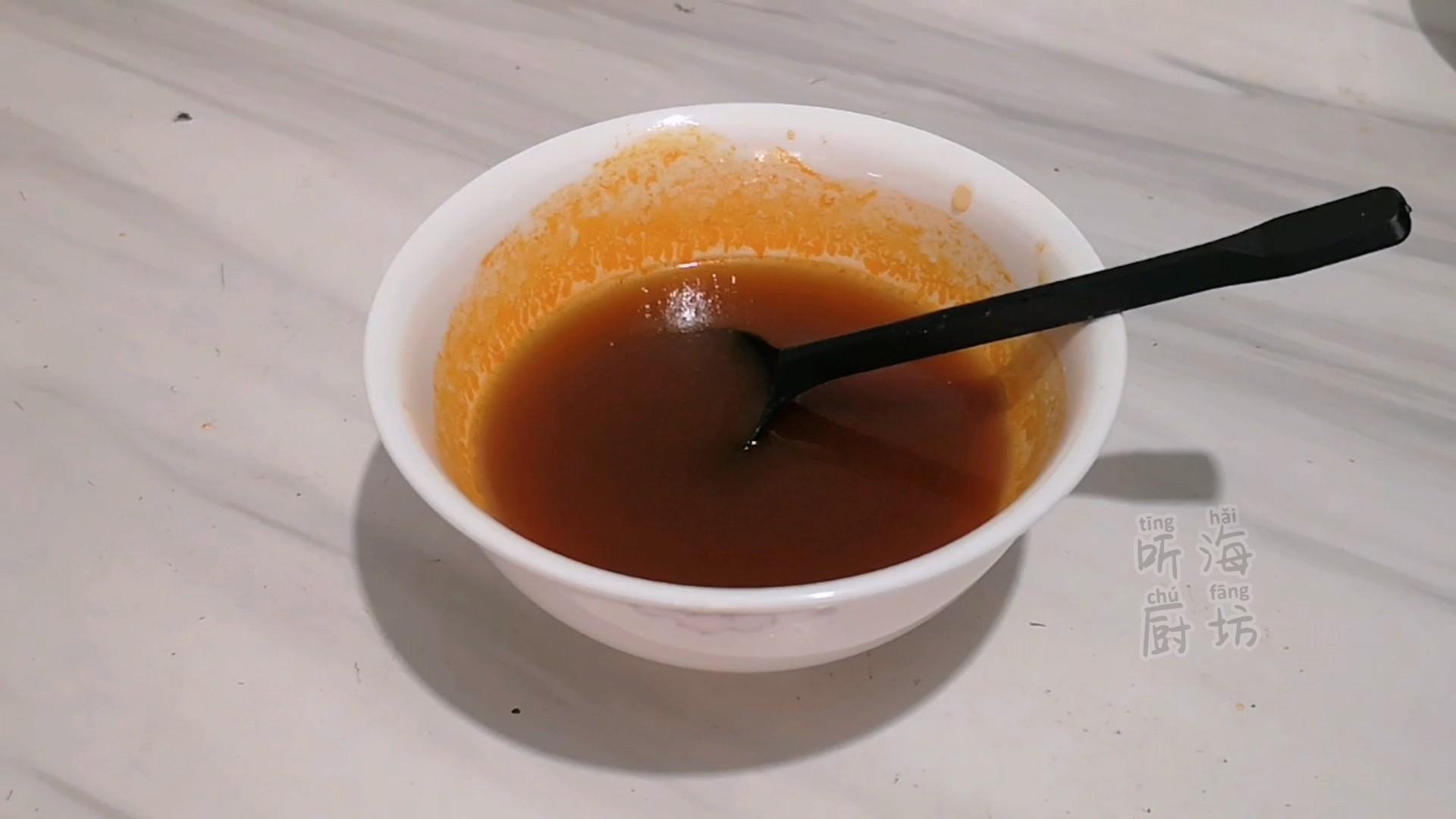 开胃又下饭的茄汁豆腐怎么吃