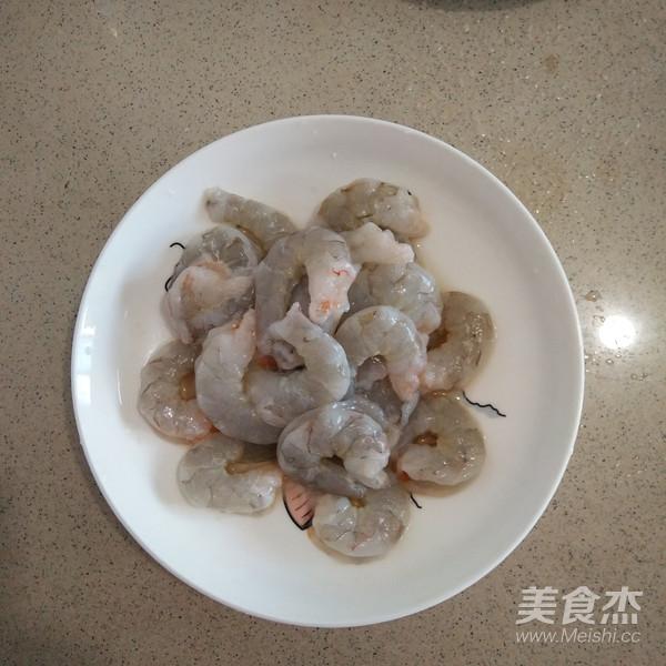 虾仁豆腐汤的做法大全