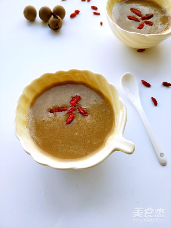 红豆薏米粥怎么煮