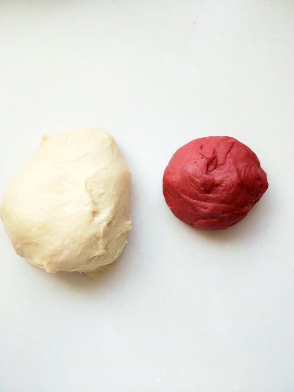 花式面包怎么炒