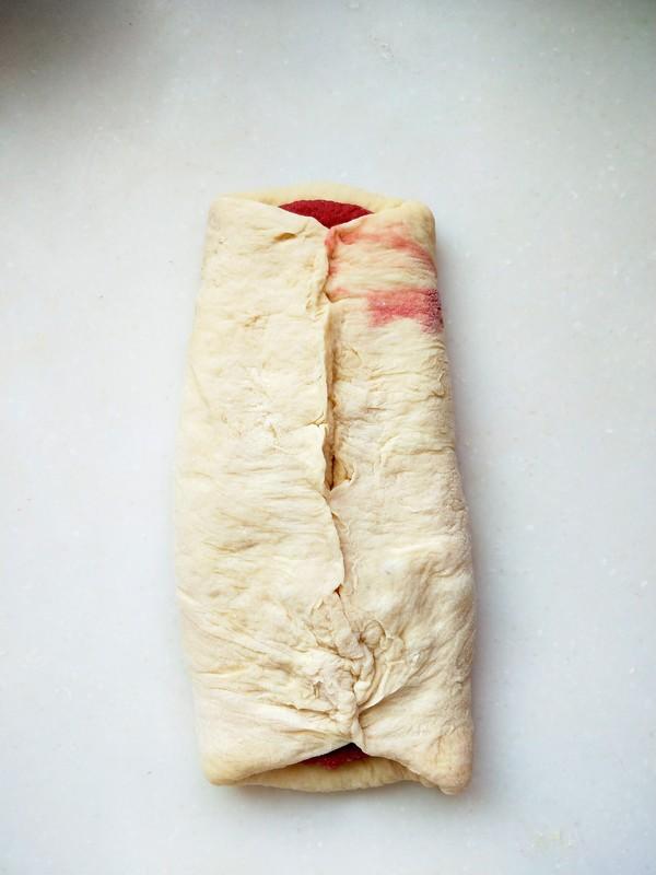 花式面包怎样做