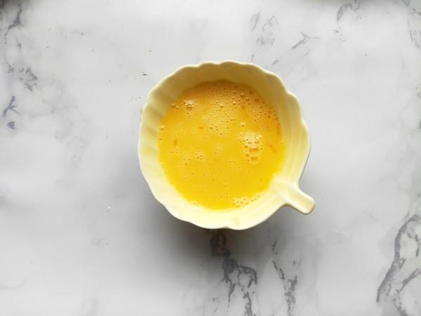 快手酸奶烤麦片怎么炒